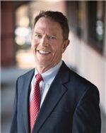 Richard Shaeffer Gast: Lawyer with Gast Johnson & Muffly PC