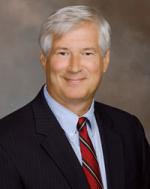Richard W. E. Bland: Attorney with Bland & Sorkin, P.C.
