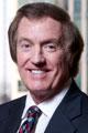 Richard W. Wiseman: Lawyer with Brown, Dean, Wiseman, Proctor, Hart & Howell, L.L.P.