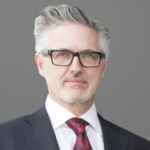 Rick Muenz: Attorney with Oykhman Criminal Defence Law