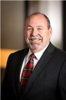 Rick W. Bisher: Lawyer with Ryan Bisher Ryan & Simons