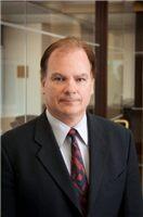 Rick W. Ewasiuk, Q.C.: Attorney with Reynolds Mirth Richards & Farmer LLP