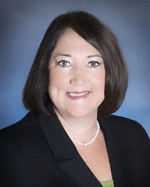 Rissa A. Stuart: Lawyer with Kahn, Soares & Conway, LLP