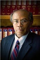 Mr. Rob L. Wiley: Lawyer with Stewart & Wiley