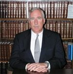 Robert A. Curley, Jr.: Lawyer with Curley & Curley, P.C.