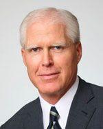 Robert A. Prentice: Attorney with Duane Morris LLP