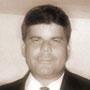 Robert A. Valadez: Attorney with Shelton & Valadez, P.C.