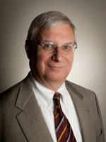 Robert A. White: Lawyer with Altizer, Walk and White PLLC