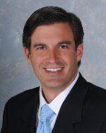 Robert B. Lochrie, III: Attorney with Lochrie & Chakas, P.A.