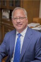 Robert C. Alden: Lawyer with Byrd Davis Alden & Henrichson, LLP