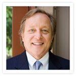 Robert C. Brannan: Lawyer with Sundstrom & Mindlin, LLP