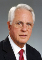 Robert C. Lawrence, III: Attorney with Cadwalader, Wickersham & Taft LLP