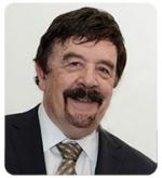 Robert C. Mangi: Attorney with Mangi & Graham, LLP