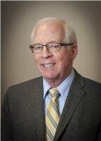 Robert C. Reiling, Jr.: Lawyer with Reiling Teder & Schrier, LLC