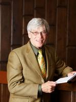Robert D. Hawk: Lawyer with Spangler, Jennings & Dougherty, P.C.