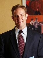 Robert D. Hawk, Jr.: Lawyer with Spangler, Jennings & Dougherty, P.C.