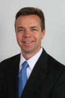 Robert E. Kiely: Lawyer with Regan & Kiely LLP