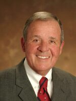 Robert E. Parsons: Attorney with Parsons, Lee & Juliano, P.C.