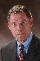 Robert E. Schmitt: Lawyer with Murphy, Schmitt, Hathaway & Wilson, P.L.L.C.