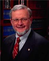Robert G. Elrod: Lawyer with Elrod & Mascher, LLC