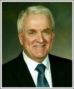 Robert J. Katzenstein: Lawyer with Smith, Katzenstein & Jenkins LLP