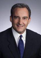 Robert J. Kruckemeyer: Lawyer with Robert J. Kruckemeyer