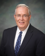 Robert J. Ross: Attorney with Law Offices of Robert J. Ross
