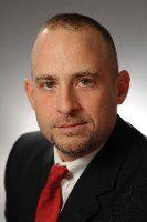Robert J. Tribeck: Attorney with Rhoads & Sinon LLP