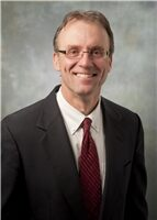 Robert Jenkins: Lawyer with Lanier Law Group, P.A.