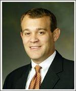 Robert K. Beste: Lawyer with Smith, Katzenstein & Jenkins LLP