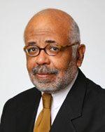 Robert L. Archie, Jr.: Attorney with Duane Morris LLP