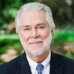 Robert M. Cunningham: Attorney with HunterMaclean