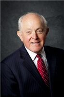 Robert N. Downer: Lawyer with Meardon, Sueppel & Downer P.L.C.