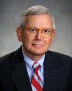 Robert N. Drake