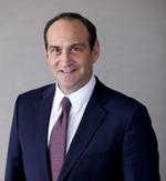 Robert N. Hunn: Lawyer with Kolsby, Gordon, Robin, & Shore A Professional Corporation