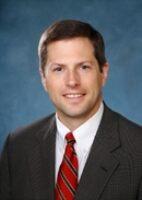 Robert P. Cahalan: Attorney with Smith, Sovik, Kendrick & Sugnet, P.C.
