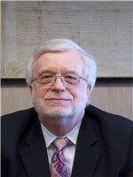 Robert R. Moran, Jr.: Lawyer with Moran, Shuster, Carignan & Knierim, LLP