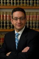 Robert S. Grossman, Esq.