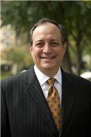 Robert S. Kitchenoff: Attorney with Weinstein Kitchenoff & Asher LLC