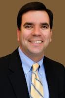 Robert S.D. Pace: Lawyer with Brennan, Wasden & Painter LLC