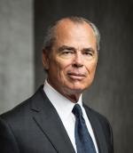 Robert T. Cunningham: Attorney with Cunningham Bounds, LLC