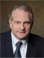 Robert T. Haar: Lawyer with Haar & Woods, LLP