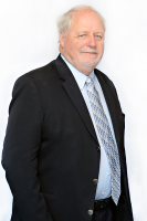Robert Taylor Hinds, Jr.: Attorney with Hinds & Hinds Family Law, P.C.