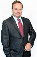 Robert Taylor Hinds, III: Attorney with Hinds & Hinds Family Law, P.C.