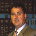 Robert W. Canny: Lawyer with The Law Offices of Paula Canny