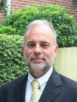 Mr. Robert W. Musemeche: Lawyer with Bailey & Galyen, Attorneys at Law