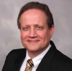 Robert Walker Browning: Attorney with Burrow & Associates, LLC
