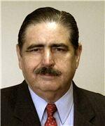 Roberto Santana Aparicio: Lawyer with Del Toro & Santana