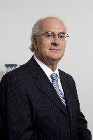 Roberto Teixeira: Attorney with Teixeira Martins Advogados