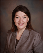 Robyn M. Buckley: Lawyer with York Williams, LLP